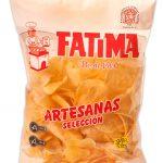 FATIMA0049Artesanas_3