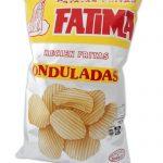 FTIMA onduladas 0243_v2