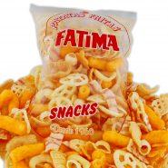 COCTAIL FATIMA (Caja)