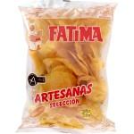 PATATAS FRITAS SELECCION 170 GMS